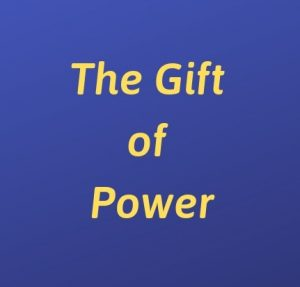 Give the gift of patient power--Donate to LymeDisease.org