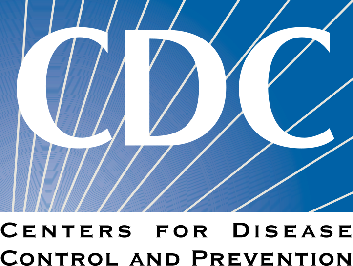 advocates object to flawed Lyme information on CDC website