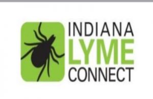 Indiana Lyme Connect