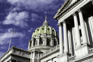 Pennsylvania Lyme insurance bill passes House; on to Senate
