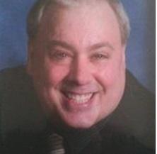 Tom Grier, Lyme disease researcher
