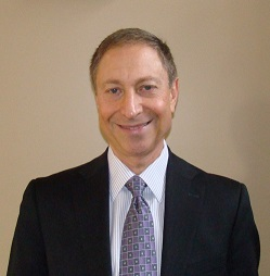 Dr. Richard Horowitz