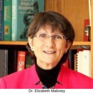 Dr. Elizabeth Maloney