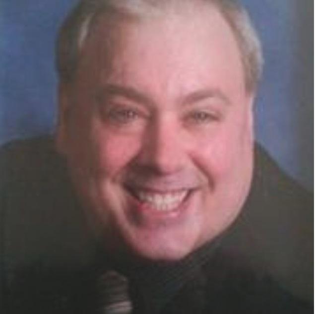 Thomas Grier, Lyme disease researcher
