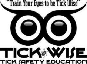 tick wise logo