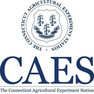 Connecticut Agricultural Experiment Station