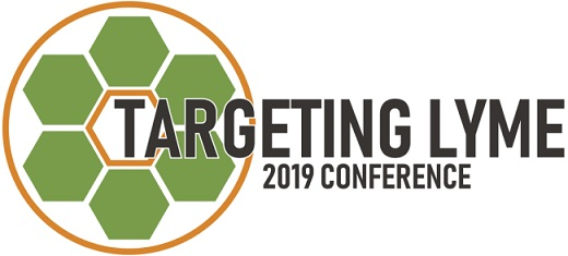 Targeting Lyme conference 2019
