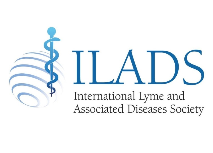 ILADS session on mental health and Lyme disease