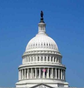 HHS funding for Lyme disease