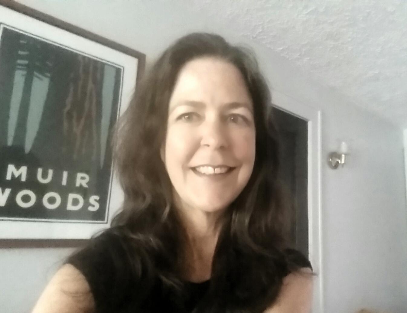 Jeanne Ryan's letter to TBDWG