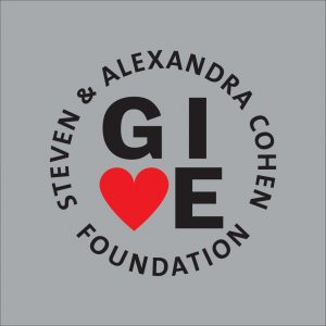 Cohen Foundation
