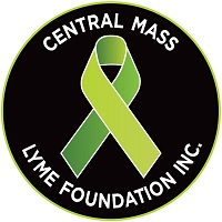 central mass lyme conference 2019