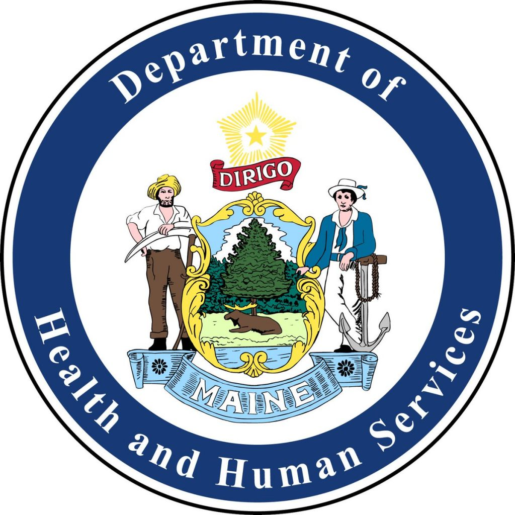 maine cdc logo