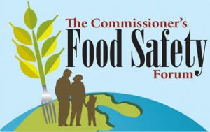 North Carolina Food Safety Forum