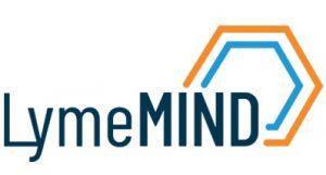 LymeMIND conference