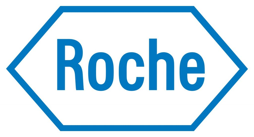 roche babesia blood screening test