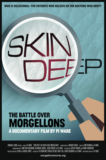 skin-deep-morgellons