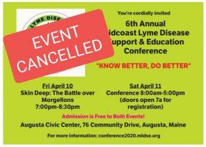 MLDSE cancelled