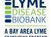 BALF Lyme Biobank