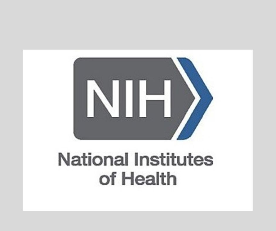 NIH strategic plan for tick-borne disease