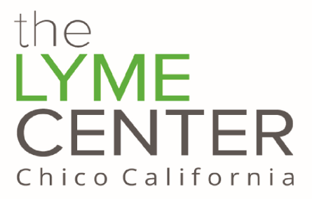The Lyme Center Chico
