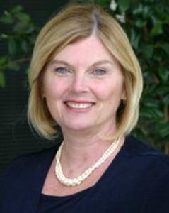 Carolyn Dedgnan, LymeDisease.org