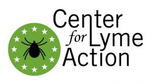 center for lyme action