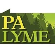 pa lyme rally Oct 22