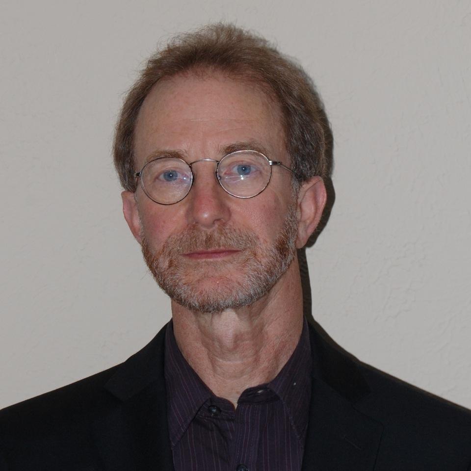Dr Dan Kinderlehrer explains disulfiram