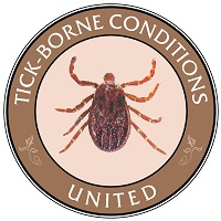 Tick-borne conditions united