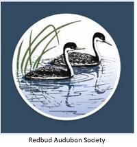 redbud-audubon society