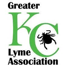 Lyme Association of Greater Kansas City