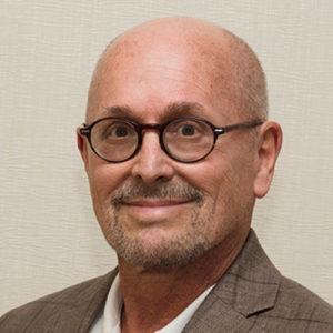 Dr. Steven Bock