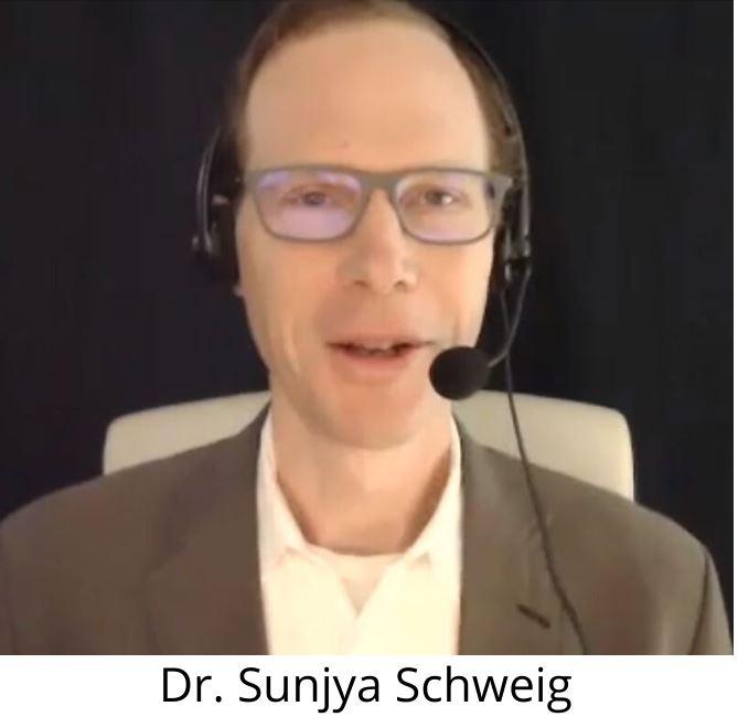 sunjya schweig