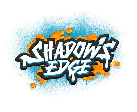 shadows-edge-Logo