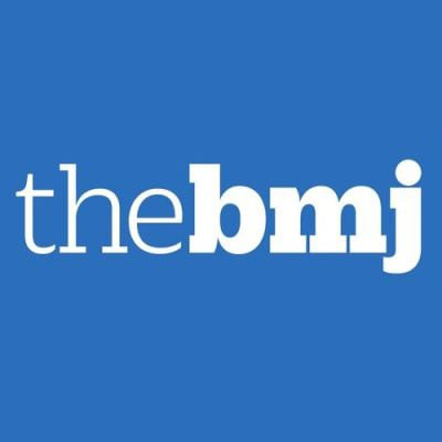 BMJ published an article entitled Lyme borreliosis: diagnosis and management