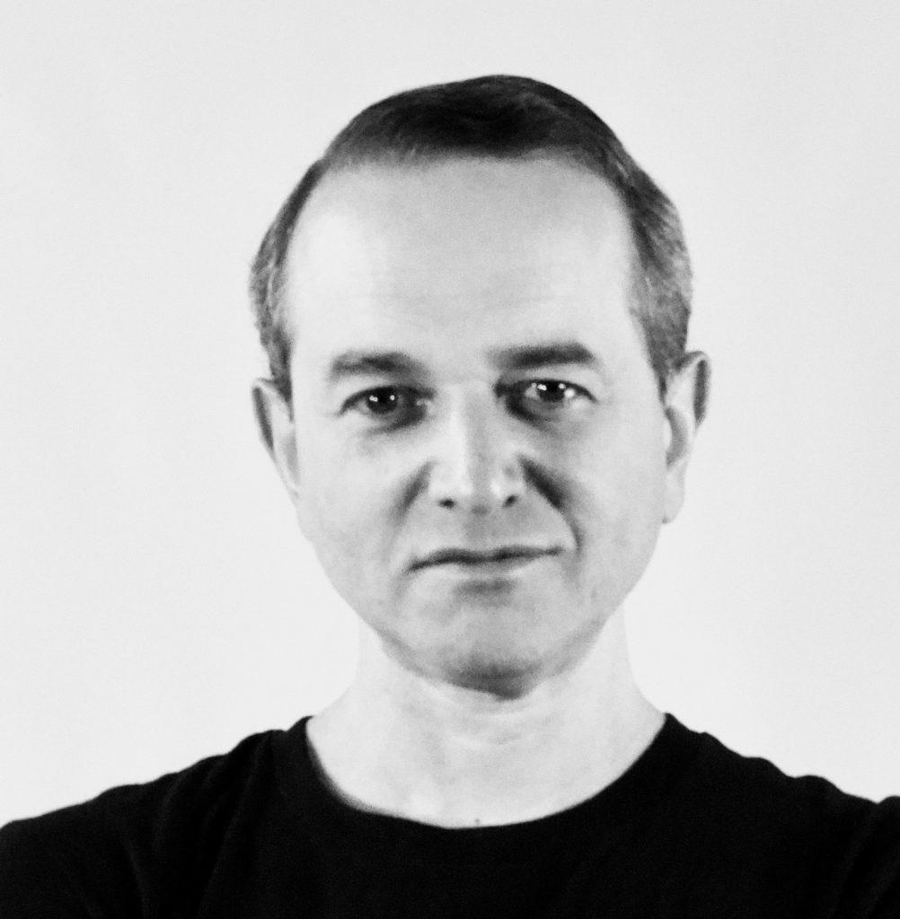 Yan Zelener, Lyme TV