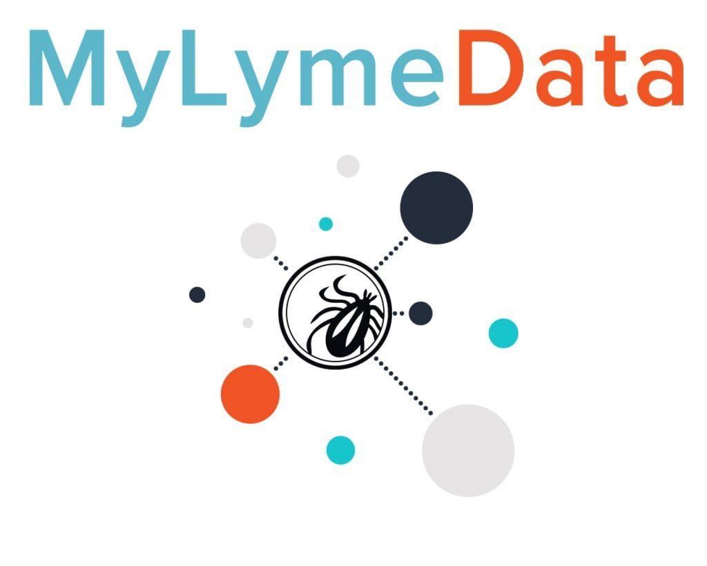 MyLymeData