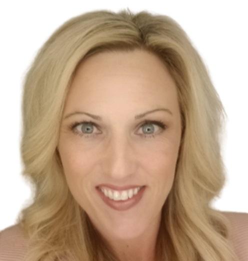 Amy LeBoeuf--One Health