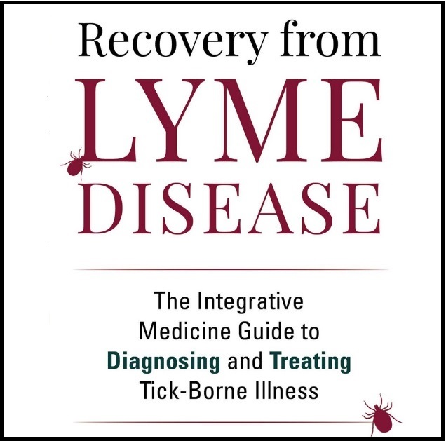 Recovery from Lyme